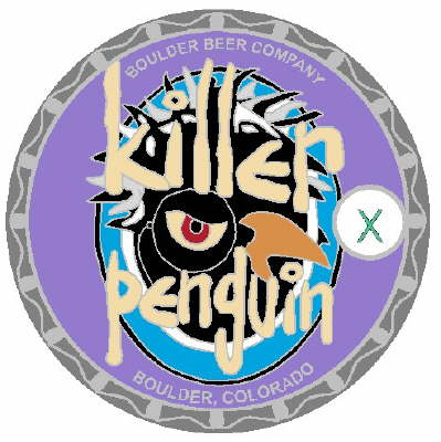 penguin_beer_killer